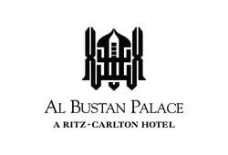 Six Senses Spa at Al Bustan Palace, A Ritz-Carlton Hotel