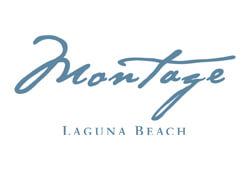 Spa Montage Laguna Beach