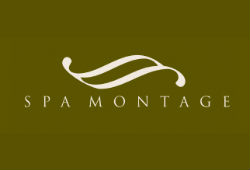 Spa Montage Laguna Beach