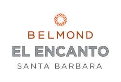The Spa at Belmond El Encanto