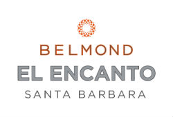 The Spa at Belmond El Encanto