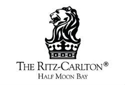 The Ritz-Carlton Spa, Half Moon Bay