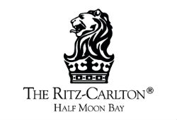 The Ritz-Carlton Spa, Half Moon Bay