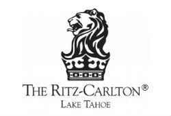 The Ritz-Carlton Spa, Lake Tahoe