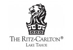 The Ritz-Carlton Spa, Lake Tahoe