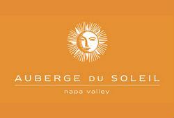 The Auberge Spa at Auberge du Soleil
