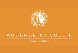 The Auberge Spa at Auberge du Soleil