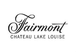 The Spa at Fairmont Chateau Lake Louise (Canada)