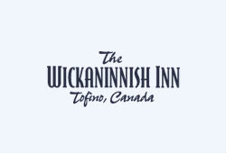 Ancient Cedars Spa at Wickaninnish Inn