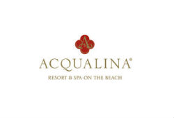 Acqualina Spa by ESPA at Acqualina Resort & Spa on the Beach