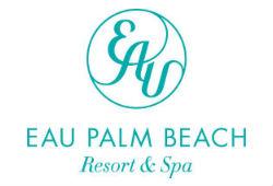 Eau Spa at Eau Palm Beach Resort & Spa