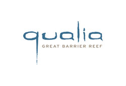Spa qualia at qualia Great Barrier Reef