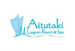 SpaPolynesia Aitutaki at Aitutaki Lagoon Resort & Spa
