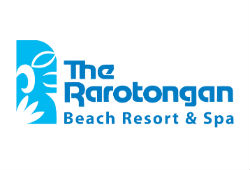 SpaPolynesia at The Rarotongan Beach Resort