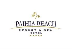 La Spa Naturale at Paihia Beach Resort & Spa Hotel