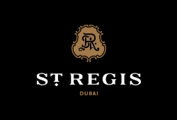 Iridium Spa at The St. Regis Dubai