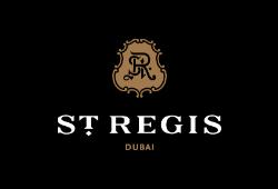 Iridium Spa at The St. Regis Dubai, UAE