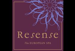 Resense Spa at Burj Rafal Hotel Kempinski