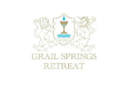Grail Springs