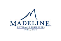 Telluride Spa at Madeline Hotel and Residences
