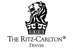 The Spa at The Ritz-Carlton, Denver