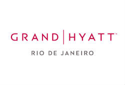 Atiaia Spa at Grand Hyatt Rio de Janeiro, Brazil