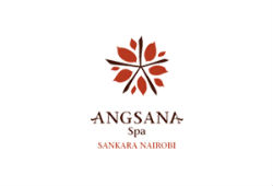 Angsana Spa at Sankara Nairobi