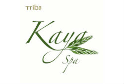 Kaya Spa at Tribe Hotel
