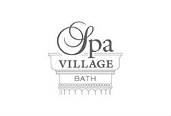 Spa Village Bath at The Gainsborough Bath Spa