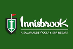 Salamander Spa at Innisbrook Golf & Spa Resort
