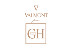 The Spa Valmont at Grand Hotel Kempinski Geneva