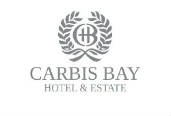 C Bay Spa at Carbis Bay Hotel & Estate