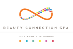 Beauty Connection Spa, Dubai