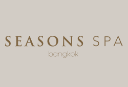 Seasons Spa at Conrad Bangkok