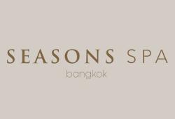 Seasons Spa at Conrad Bangkok