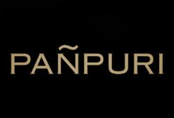 Pañpuri