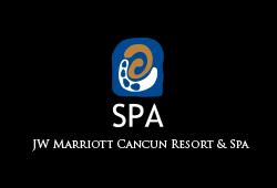 Spa at the JW Marriott Cancun Resort