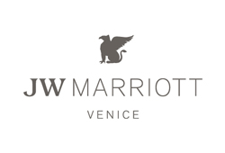 JW Venice Spa at JW Marriott Venice Resort & Spa (Italy)