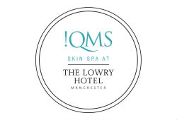 QMS Skin Spa at The Lowry Hotel