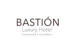 Bastión Luxury Hotel Spa at Bastion Luxury Hotel