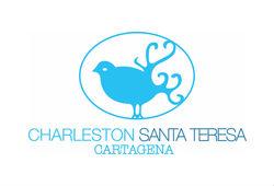 The Spa at Hotel Charleston Santa Teresa