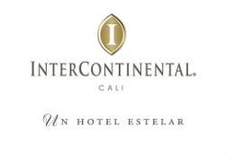 The Spa at InterContinental Cali