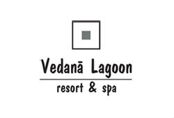 Vedanā lagoon Resort & Spa