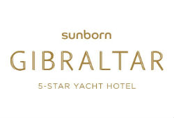 Infinity Spa at Sunborn Gibraltar