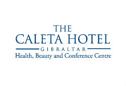 The Spa at The Caleta Hotel (Gibraltar)