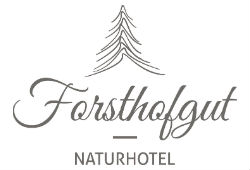 forestSPA at Forsthofgut