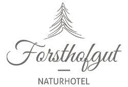 waldSPA at Hotel Forsthofgut