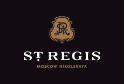 Iridium SPA at The St. Regis Moscow Nikolskaya