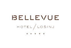 SPA Clinic at Hotel Bellevue (Croatia)