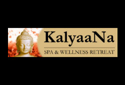 KalyaaNa Spa & Wellness Retreat